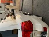 لاند كروزر GXR3 V8 2013 فل كامل