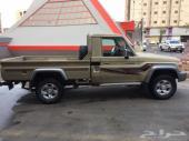 جيب شاص 2014 للبيع