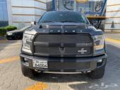Ford Shelby F150 شلبي