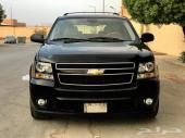 تاهو LT سعودي 2011 بدي وكالة