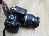 كاميرا كانون الاحترافيه بسعر مغري ب850 فقط