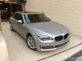 BMW للإيجار - عرض خاص ومميز