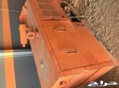 بيركنز 3 سلندر لحام ديزل مع توليد كهرب