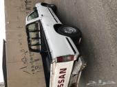 للبيع داتسون غماره 2008