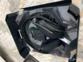 سماعة بلاندرونكس RIG800HD