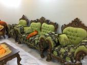 جلسة من محمود سعيد