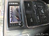 فان دوج كارافان 2015 -( Dodge Grand Caravan)