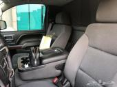 جمس Z71 سييرا 2016
