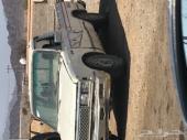 سيارة داتسون للبيع بدون استمارة