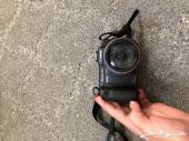 كاميرة كونان للبيع