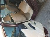 للبيع هوندا كورد 2013