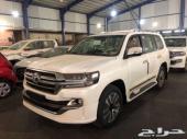 GXR جراند تورنق مخمل 2019 سعودي231500(العضيله