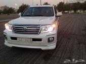 GXR موديل 2012 . V6