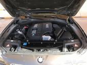 BMW 2011 li523