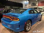 تشارجر - GT - بريميوم - V6 - 2019 - عرض خاص