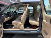 للبيع جمس سييرا 2011دبل Z71