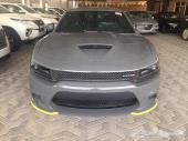 دودج تشارجر GT سعودي2019