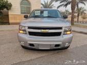 سوبربان 2011  ( دبل _ سعودي _ قمة في النظافة)