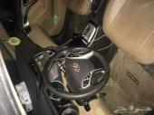 سياره النترا موديل2013فول كامل للبيع