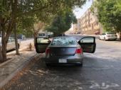 هوندا اكورد كوبيه V6 رياضيه