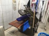 أغراض مغسلة ملابس للبيع
