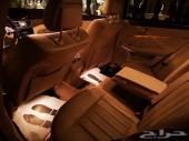 مرسيدس E300 AMG