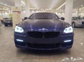 (( تم البيع)) BMW 650