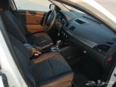بيع سيارة رينو فلوانس 2014