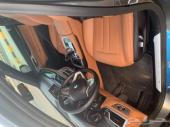 BMW730 فل كامل