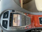 لكزس 350 es - 2011 - ماشي 157 الف الرياض