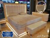 عروض غرف النوم الجديدة