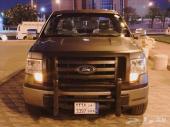F150 سعودي ( تم البيع )