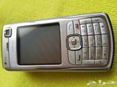 نوكيا N70 الأصلي للبيع او بدل