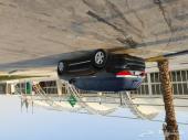 دودج دورانجو 2013 كرو CREW - للبيع