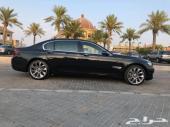 للبيع جنوط 2015 BMW740