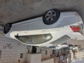 لومينا 2007 للبيع قطع غيار