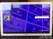 Huawei m5 pro لمشاهدة القنوات ومكاتب الأفلام