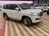لاندكروزر-GXR1- 2020-بنزين 6 سلندر سعودي 178