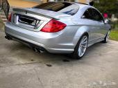 إضافة خاصية AUX للمرسيدس و BMW نفس الوكالة