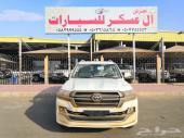 تويوتا لاندكروزر GXR3 جراند تورنق 2020 سعودي