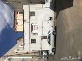 بيت شعبي قريب من البرج سوق العبيكان