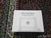 جهاز اكس تول xtool PS70 Pro