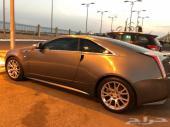 تم البيع Cadillac CTS 2011