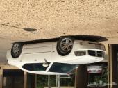 الرياض -   سيارة دودج