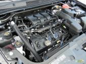 مكاين سيارات فورد 3.5 2013 الى 2019 عالشرط