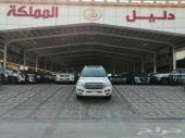 لاند كروزر جى اكس ار 2017 سعودى