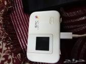 للبيع STC Quicknet MiFi 4G 150Mbps