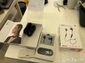 سماعات Huawei للبيع Freebuds و sport