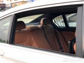 للبيع BMW730 Li 2018 نظيف جدا