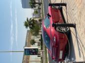 بورش كايمن اس Porsche Cayman قير عادي